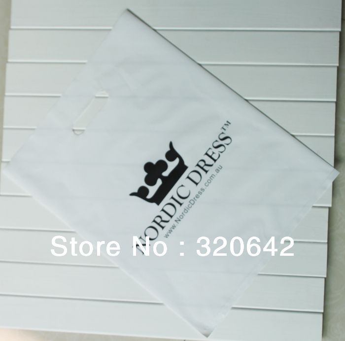 Cheap plastic bag organizer, Buy Quality bag eco directly from China plastic film bags Suppliers:  This link is for custom plastic bags       Only white and black background areavailble       And pric
