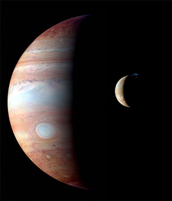 planets roman moons greek - photo #6