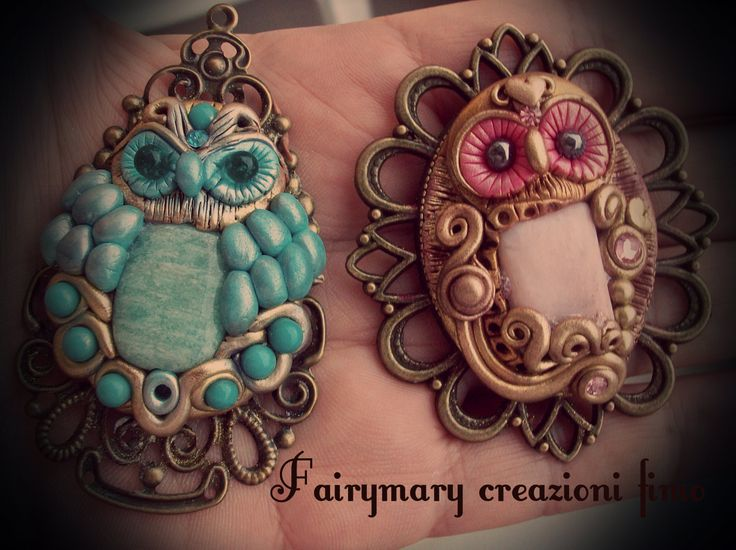 https://www.facebook.com/pages/fairymary-creazioni-fimo/208528805873162?ref=hl