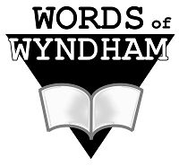 Words of Wyndham Writing Competition 2017 | Wyndham City Closes 31st August 2017