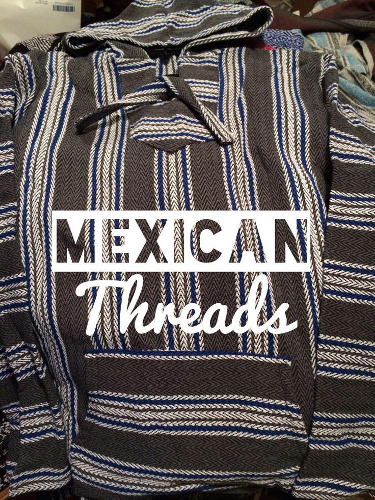 baja hoodie blue/brown & 19 best images about Baja Hoodies on Pinterest | Sliding barn ... Pezcame.Com