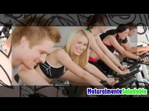 Beneficios De Hacer Spinning Abrá Un Antes Y Un Después  http://ift.tt/2dhvSio  Hola como estas gusto en saludarte. Es un ejercicio muy completo e intenso ideal para tonificar los músculos eliminar grasa y mejorar la circulación se practica en un gimnasio o aún sin moverse de casa. Uno de los múltiples beneficios a la hora de practicar el spinning se basa en lograr una reducción de la grasa corporal y a su vez la tonificación de la masa muscular. Que a su vez trabaja en fortalecer los…