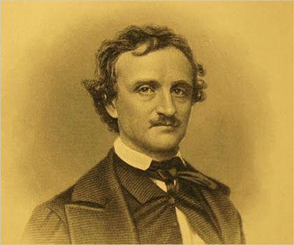 19 Ocak 1809 Amerikan Gotik edebiyatın öncülerinden, ABD'nin ilk kısa hikâye yazarlarından Edgar Allan Poe doğdu.