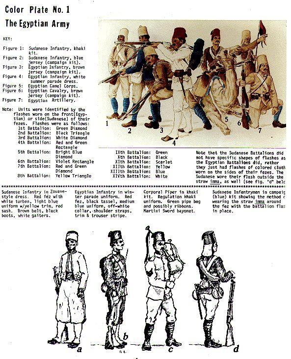 122 Best Images About Uniforms: 122 Best Images About SUDAN On Pinterest