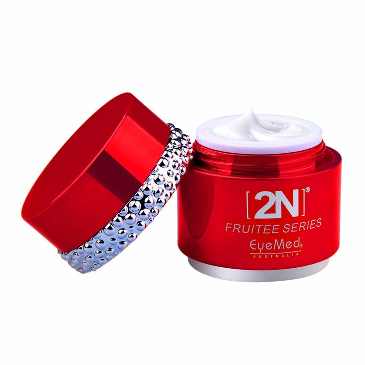 2N New Freckle Removal Cream Skin Whitening Face Cream Acne Treatment Removing Freckle Chloasma Melanin Speckle Face Skin Care