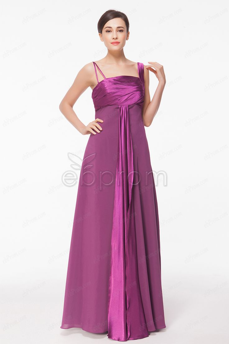 26 best An elegant mother on the wedding | ebProm Mother of the ...