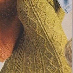 suk s irsk vzory