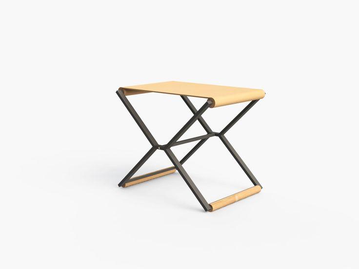 Furniture Source Des Moines #15: YABU PUSHELBERG - PRODUCTS U0026middot; Elements FurnitureFurniture SourcesFurniture ...