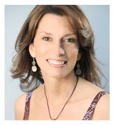 Joyce O'Brien is bringing her unrelenting determination and passion to The Social Business Academy as our next Success Interview guest! Don't miss out on the opportunity to hear her inspiring message and learn from a truly amazing woman! Click her to learn more and to sign up for this free online event: http://bit.ly/IshbR6