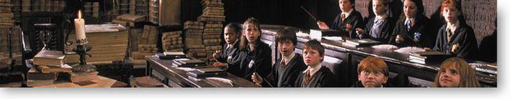 Catalogo film per le scuole