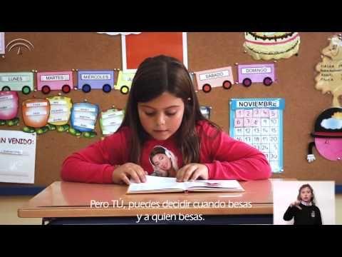 ¿Cómo se puede prevenir la violencia de género desde las aulas? - http://madreshoy.com/como-se-puede-prevenir-la-violencia-de-genero-desde-las-aulas/