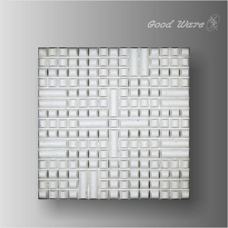 Polyurethane carved wall panelling sheets. Highly compatible to vast kinds of decoration styles, it can always demonstrate a new impression of wall, ceiling