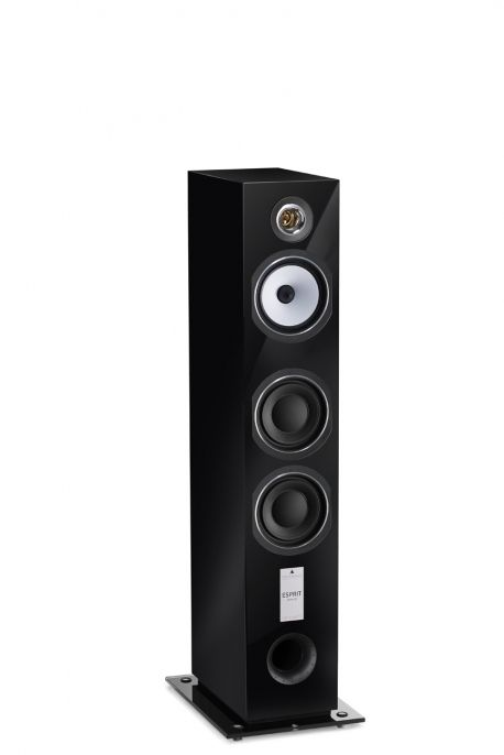 63 best Tests images on Pinterest Audio, Blue tooth and Bluetooth - meuble tv home cinema integre watts
