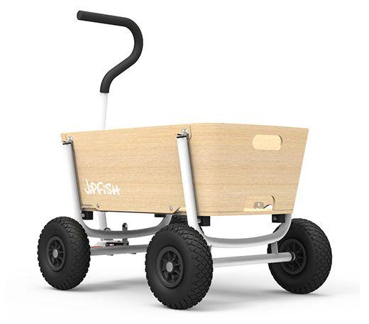 die besten 25 bollerwagen ideen auf pinterest gokart lenkung tretauto und lenkung. Black Bedroom Furniture Sets. Home Design Ideas