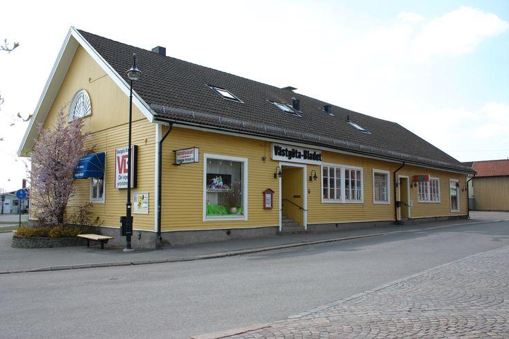 tidaholms  szwecja