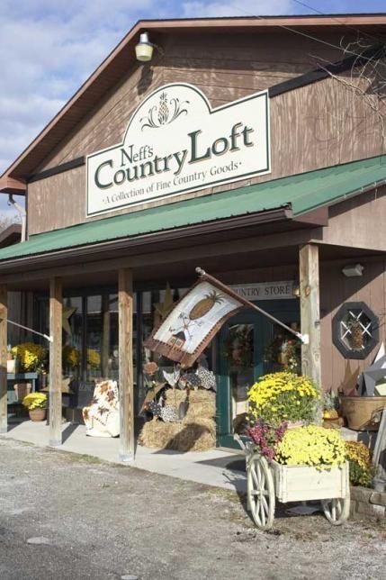 301 best Quilt shops images on Pinterest | Quilt shops, Fabric ... : quilt shops ohio - Adamdwight.com
