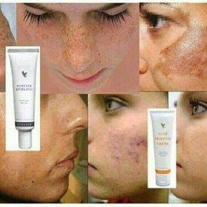 Salve navigatori del web,in questo articolo vorrei prestare attenzione ad un problema che affligge tanta gente,le macchie scure della pelle! I fattori della causa sono molteplici tra cui l'invecchi...