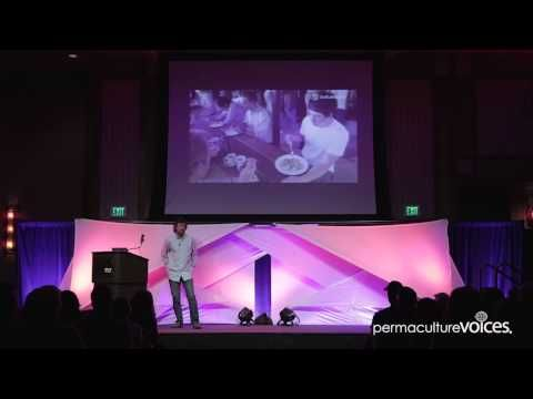 Popular Videos - Geoff Lawton & Lecture