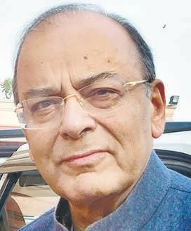 Budget 2018: GST to steal Jaitley's thunder on indirect taxes
