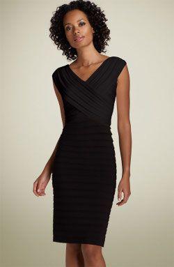 to wear to my brother's wedding...possibility