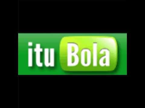 Judu bola online di situs ituBola.net view more http://umbelent.pun.bz/judi-bola-online-itubola-net.xhtml . #JUDI #BOLA #ONLINE #ituBola.net #umbelent #indonesia #UMBELENT.PUN.BZ