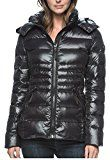 #8: Andrew Marc Ladies' Short Down Jacket  https://www.amazon.com/Andrew-Marc-Ladies-Short-Jacket/dp/B01LXDKTST/ref=pd_zg_rss_ts_a_2348894011_8?ie=UTF8&tag=wfash-20