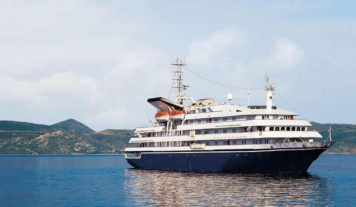 18 Best Cruise By Destination Images On Pinterest Cruise
