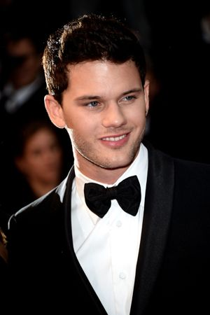 We're Calling It: 'Great Expectations' Star Jeremy Irvine Is Your New Favorite Actor