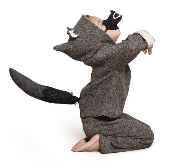 17 meilleures id es propos de deguisement loup sur pinterest masque de loup masque loup et. Black Bedroom Furniture Sets. Home Design Ideas