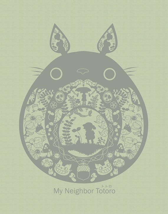 ribbonheartlolita: More Kawaii -> http://ribbonheartlolita ...