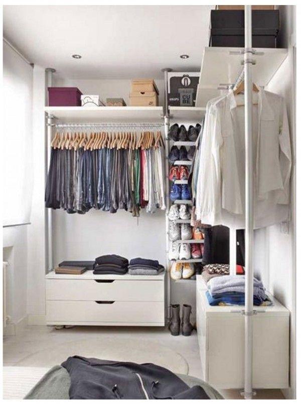 Apartment Interior Design 2014 179 best apartement images on pinterest | apartment ideas