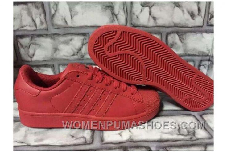 http://www.womenpumashoes.com/adidas-superstar-s75963-discount.html ADIDAS SUPERSTAR S75963 DISCOUNT Only $88.00 , Free Shipping!