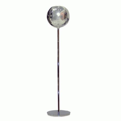 Glo Floor Lamp - design Colombo - Penta