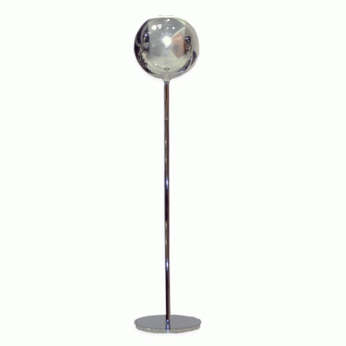 Glo Floor Lamp - design Colombo - Penta