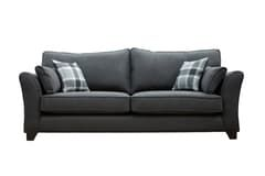 Sofas | Ireland's Sofa Superstore | Ireland