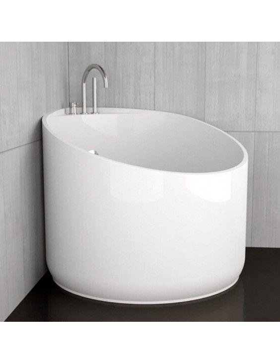 18 beste afbeeldingen van gootsteen fietsatelier badkamer badkamers en beton badkamer. Black Bedroom Furniture Sets. Home Design Ideas