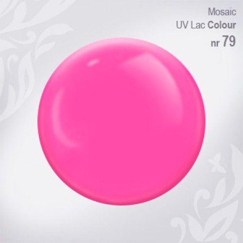 UV Lac #79