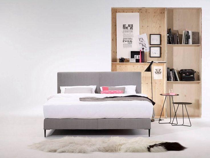 54 besten Schlafzimmer Bilder auf Pinterest Betten, Luxus und Nacht - schlafzimmer design ideen roche bobois