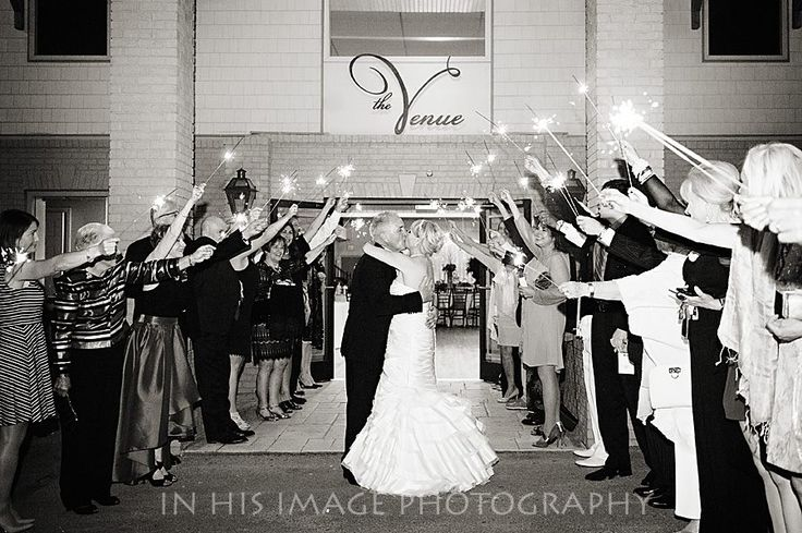 24+ Small wedding venues chattanooga tn ideas