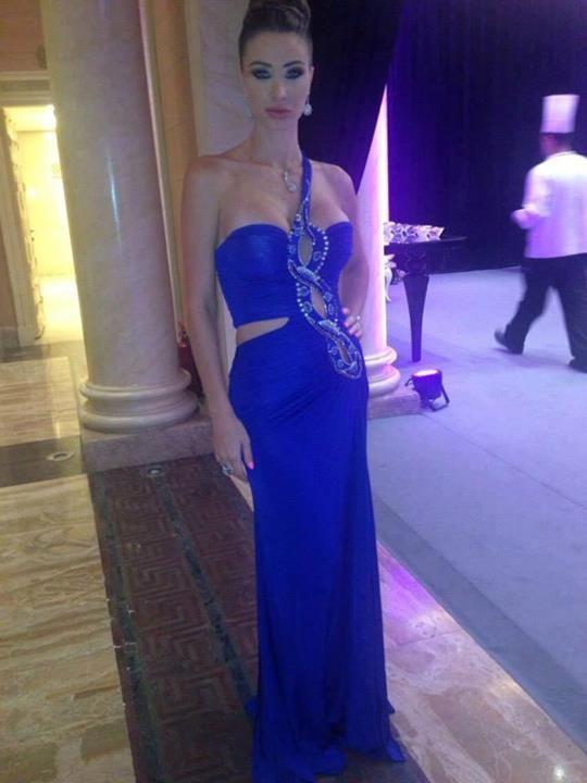 anabella hilal   Dresses   Pinterest