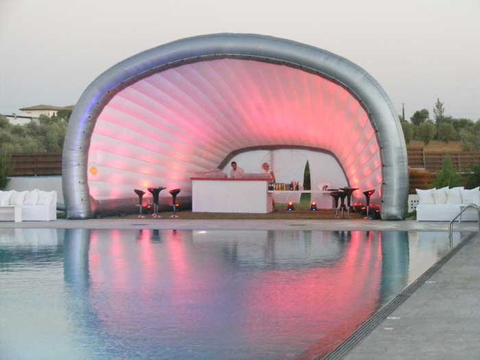 #TURTLE #GT #RANGE #EXAMPLES #HALF #BAR  #Inflatable #Temporary #Structure #Events http://www.brandinteractivation.com/