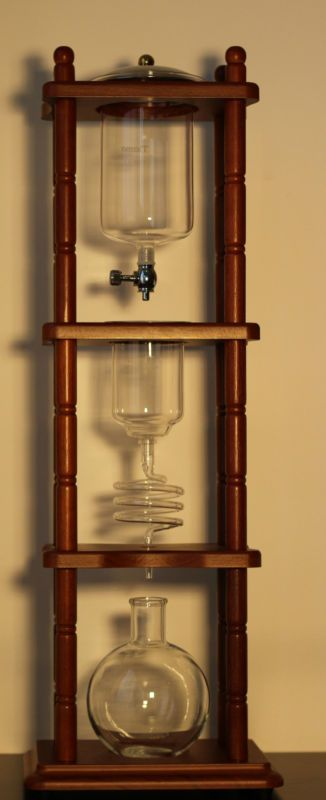 Cold Drip coffee maker | eBay
