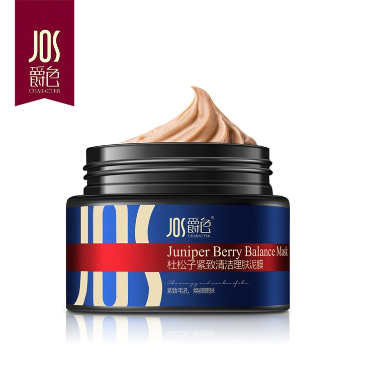 JOS Men Face Care mask Lifting tighten anti-wrinkle Face Mask to face V-Line Facial Care Cream Slimming Lifting Shaping 120g