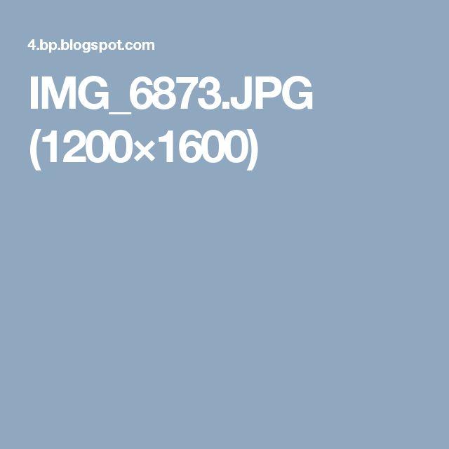IMG_6873.JPG (1200×1600)