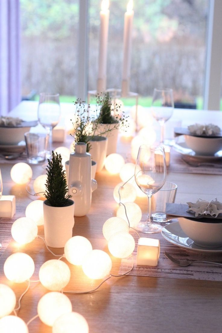 17 Unique Holiday Decor Ideas For Christmas Lights