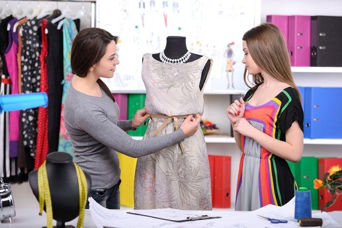 Bestfashiondesignerwholesalerinindia Manufacturers Men Watches Factory Gold Women Wat Fashion Design Jobs Fashion Designing Institute Fashion Designing Course