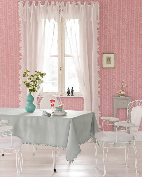 plus de 1000 id es propos de shabby decoration sur. Black Bedroom Furniture Sets. Home Design Ideas