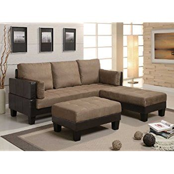 cool Couch Ottoman , Awesome Couch Ottoman 92 For Sofas and Couches Set  with Couch Ottoman