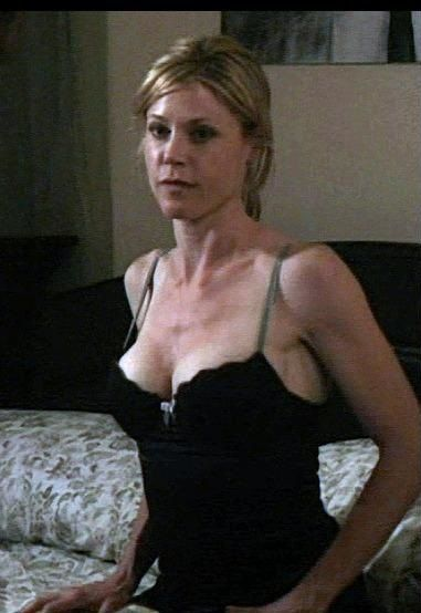 Andrea Powell Nude - Naked Pics, Sex Scenes, and Sex Tapes
