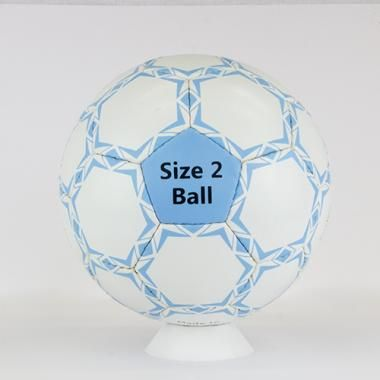 Size 2 Small Printed Footballs - suitable for training with children under 4 :: Promotional Footballs :: Promo-Brand Promotional Merchandise :: Promotional Branded Merchandise Promotional Products l Promotional Items l Corporate Branding l Promotional Branded Merchandise Promotional Branded Products London
